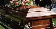 Predsednik Burundi iznenada umro nakon isterivanja SZO zbog lažne pandemije